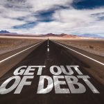 How To Get Out ofCredit CardDebt Fast in San Antonio: 6 Key Steps