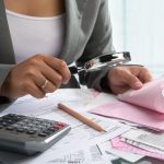 Six Common Ways San Antonio Taxpayers Receive IRS Audits