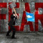 Getting Your Mental State Out Of Fear And Anxiety By Michael Essick