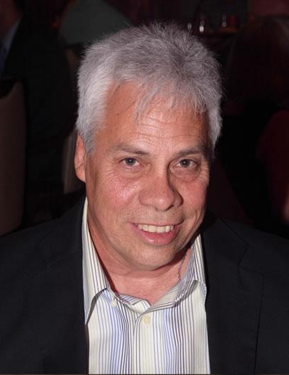 Michael Essick