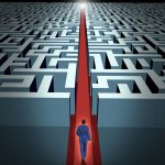 Leading Through Change In Your San Antonio, Boerne, Texas hill country Small Business