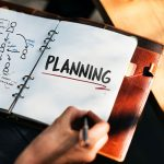 Six Underlying Needs For Effective Small Business Planning In San Antonio, Boerne, Texas hill country