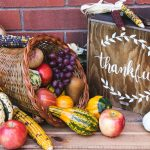 Michael Essick's Thanksgiving Thank You To San Antonio, Boerne, Texas hill country Business Owners