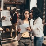 How to Eliminate Workplace Gossip in San Antonio, Boerne, Texas hill country Businesses