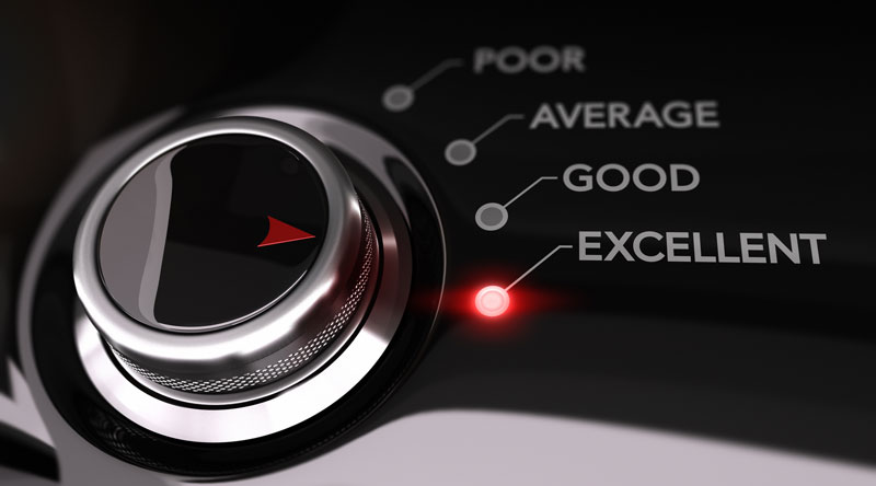Four Key Steps For Effective Customer Care By Michael Essick