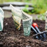 Spending Money From Tax Refunds Wisely By Michael Essick
