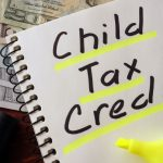 Making Children Less Costly For San Antonio, Boerne, Texas hill country Families With Kids Through The Child Tax Credit