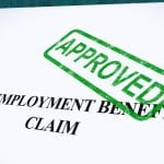 Stimulus Checks and Unemployment Assistance For San Antonio, Boerne, Texas hill country Taxpayers
