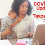 COVID-19 Updates For San Antonio, Boerne, Texas hill country Taxpayers