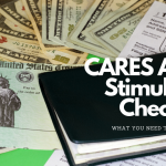 Michael Essick Clears Up Confusion Around The Stimulus Checks