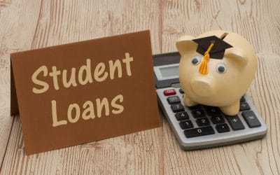 San Antonio, Boerne, Texas hill country Folks With Student Loans, Or Who Take An RMD, You've Got To Read This