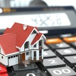 The Important Details of Mortgage Forbearance For San Antonio, Boerne, Texas hill country Taxpayers