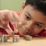 Michael Essick's Guiding Principles For Teaching Kids About Money