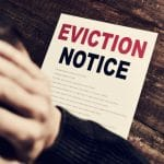 What San Antonio Landlords And Tenants Should Know About The CDC Eviction Stay