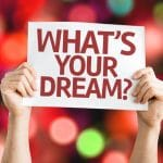 Time To Dream With Your Friendly San Antonio Tax Professional