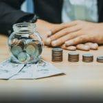 Five Key Habits of the Wealthy San Antonio Clients We Serve