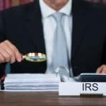 Michael Essick's Take On The IRS Criminal Investigations Unit's Annual Report