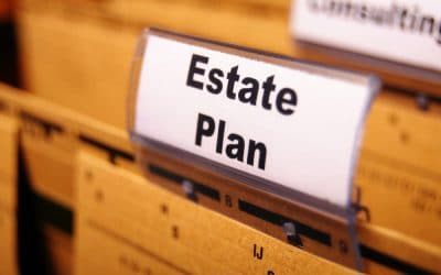 Debunking Estate Plan Myths For San Antonio Taxpayers (Part 2)