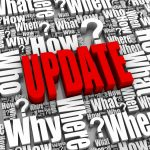 The New Stimulus Update and Tax Issues for San Antonio Filers
