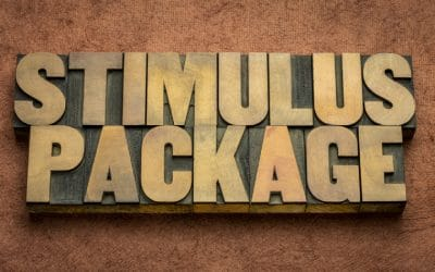 Third Stimulus Package Update For All San Antonio Taxpayers