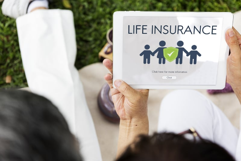 Helping San Antonio Residents Understand the Purpose of Life Insurance